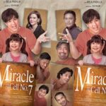 Review Film Korea Miracle in Cell No.7