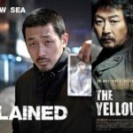 7 Film Action Korea Paling Menegangkan